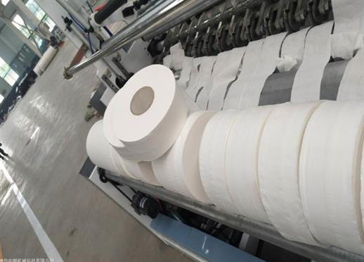 口罩熔喷布生产设备厂家