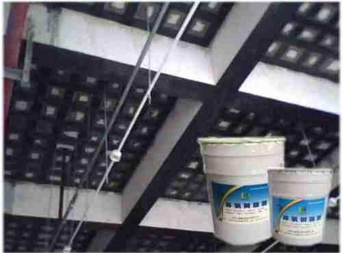 杏花嶺碳布膠_A級環氧樹脂膠
