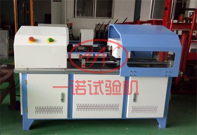 鄭州傳動軸扭轉試驗機價格 傳動軸動態扭轉試驗機