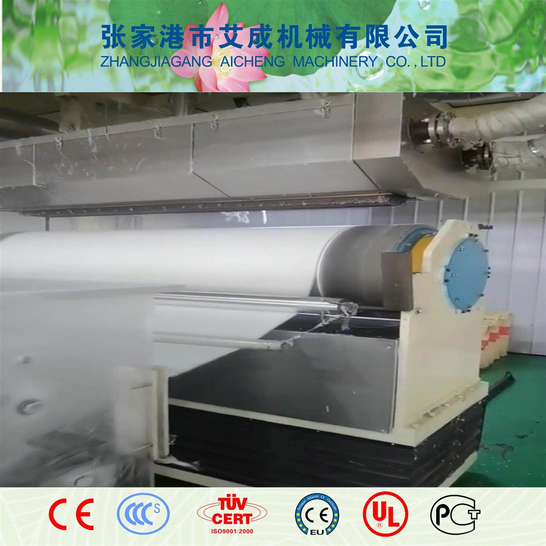 苏州熔喷布生产线设备