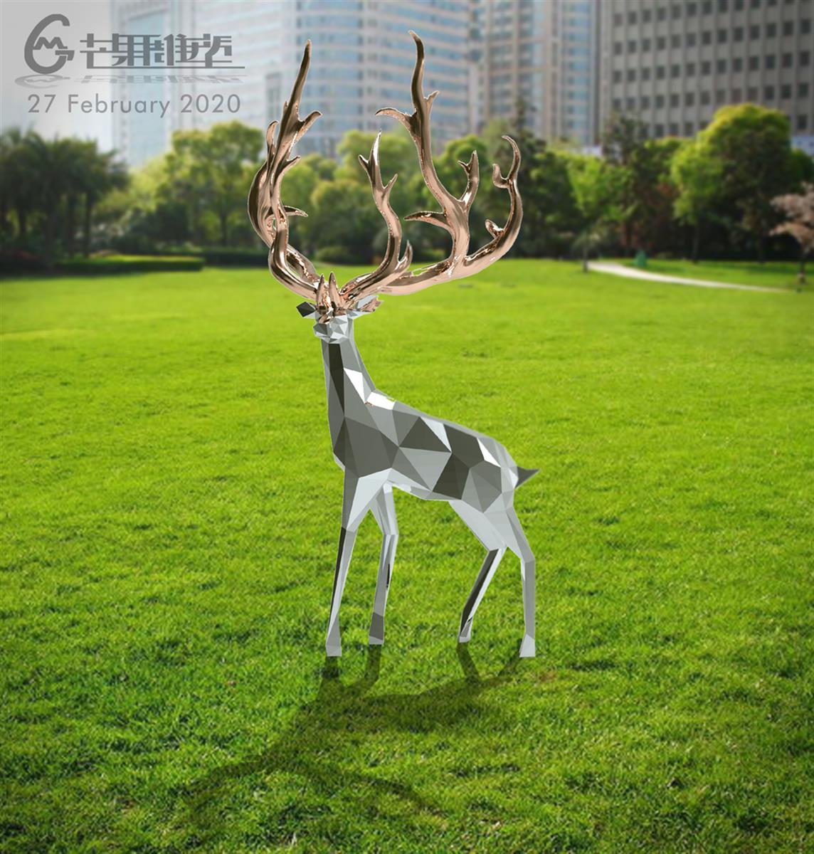 连云港城市雕塑景观雕塑