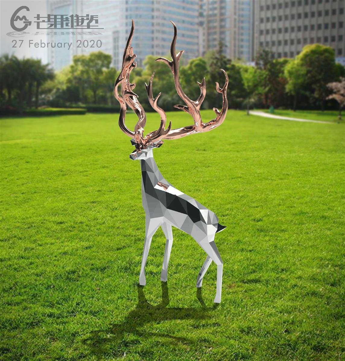 岳阳雕塑制作公司