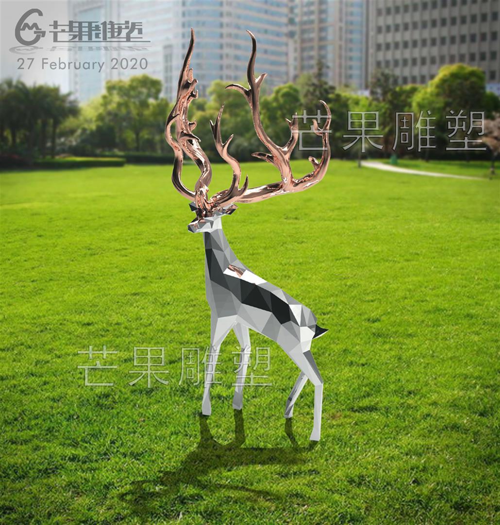 深圳雕塑设计