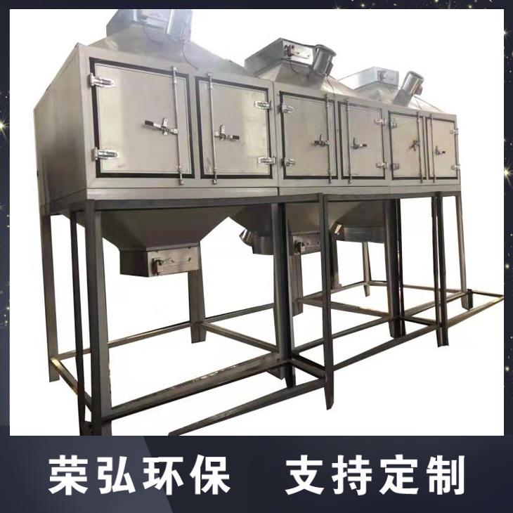 滄州榮弘環保設備有限公司