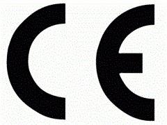 常州欧盟CE认证
