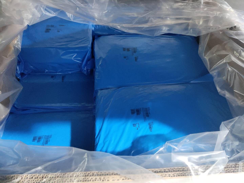 荆门进口HNBR定制 高强度橡胶 全系列全规格