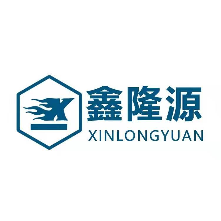 天津鑫隆源門業有限公司