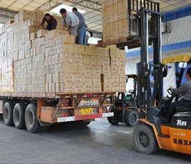 苏州到驻马店大件运输公司 大件物流 全程定位系统跟踪服务