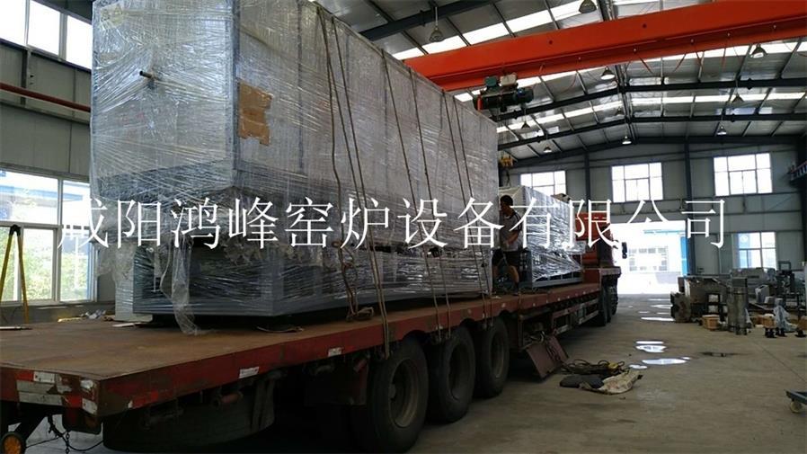 重慶稀土金屬回轉爐廠家