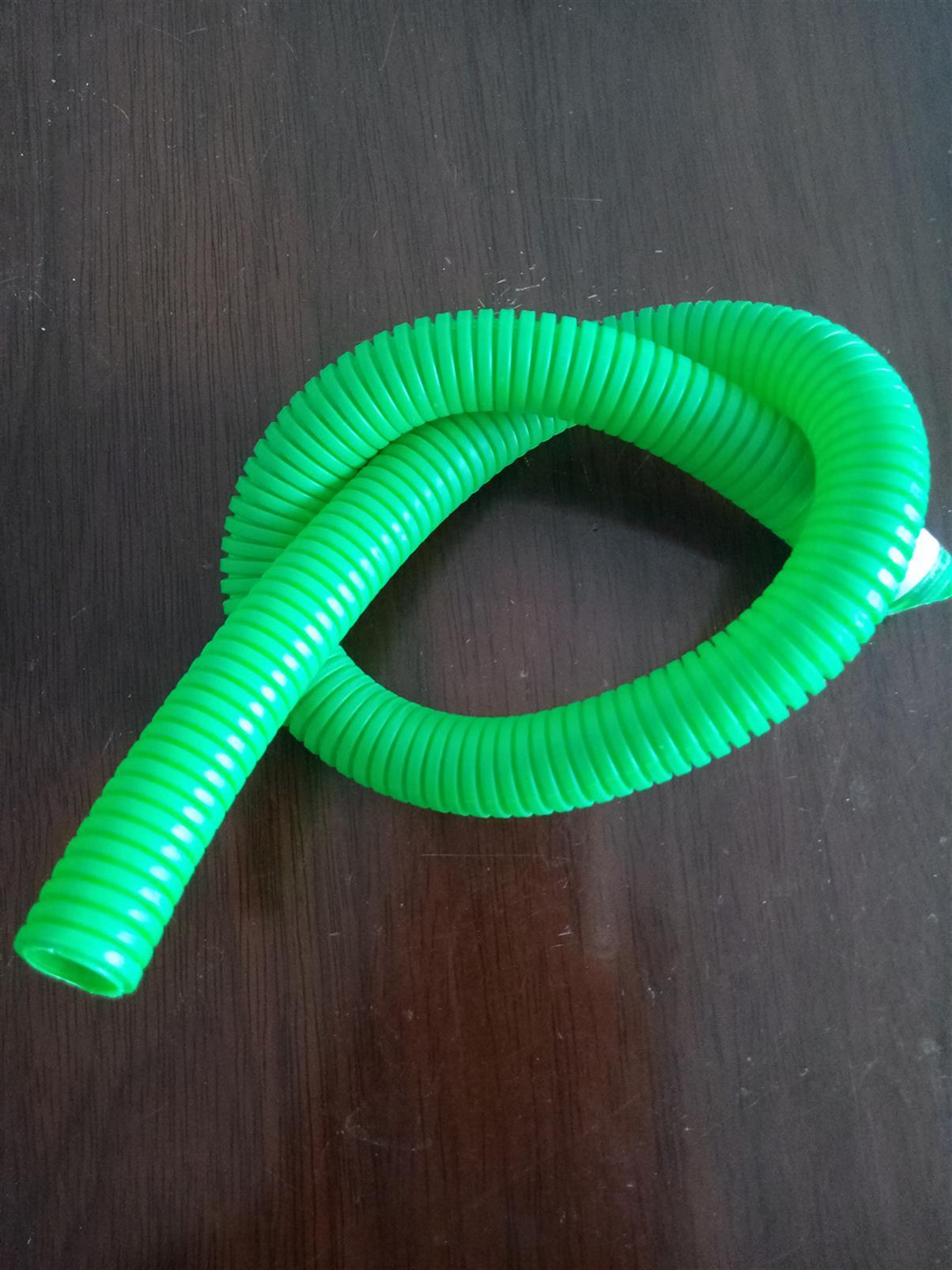 桂林塑料波纹管