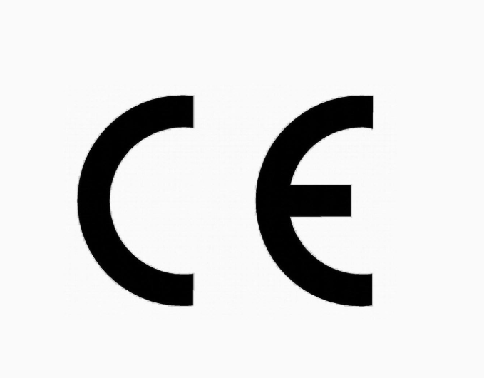 欧盟ce认证电压标准