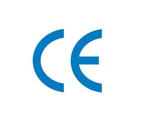 欧盟CE认证NB机构
