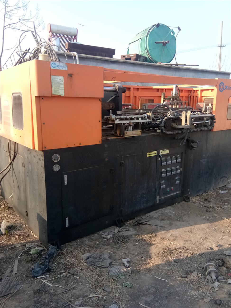 泉州国产二手冷热灌装机