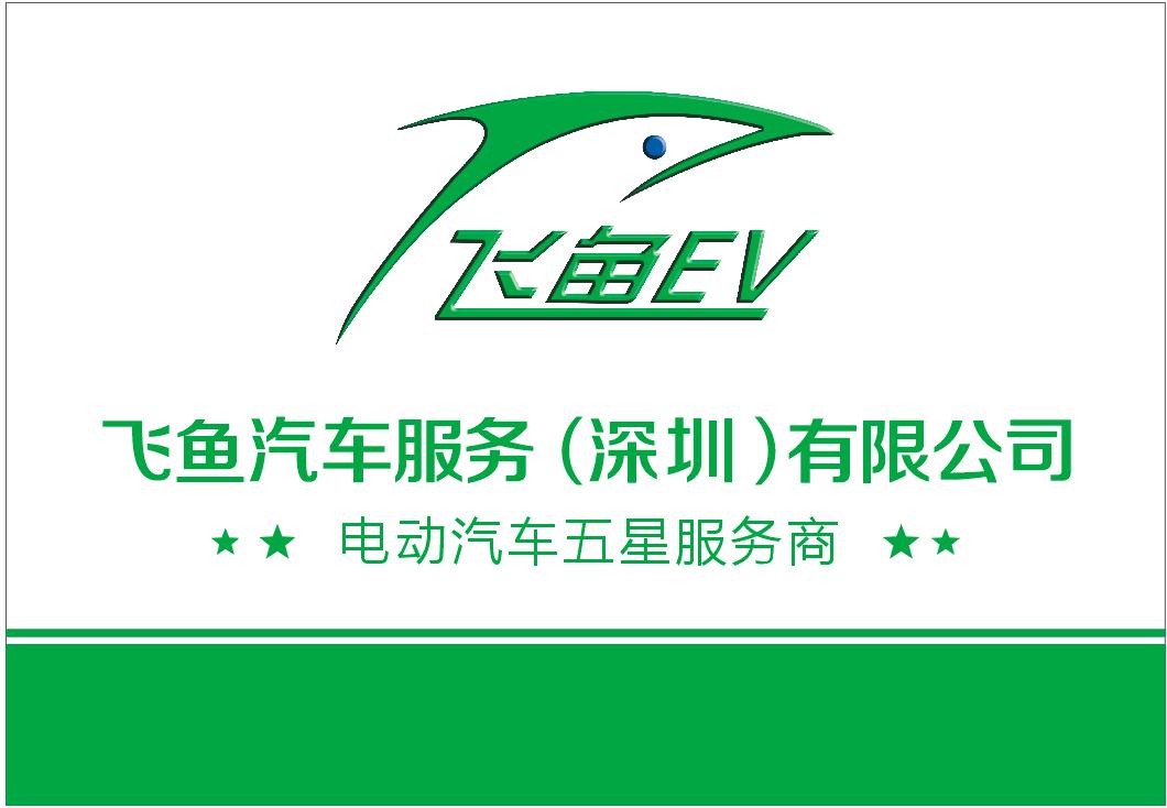 飛魚汽車服務(廣州)有限公司