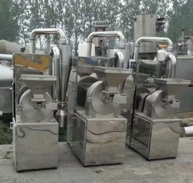 宁波二手制药厂设备电话