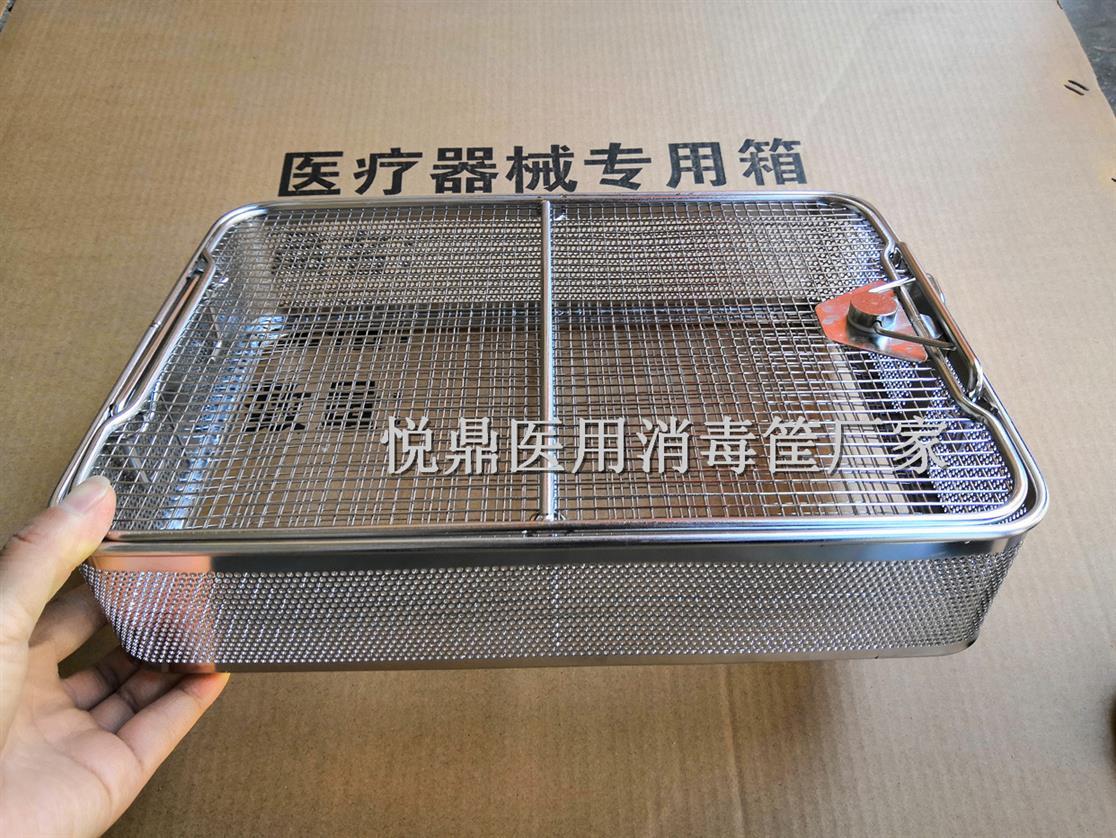 重庆不锈钢网框厂