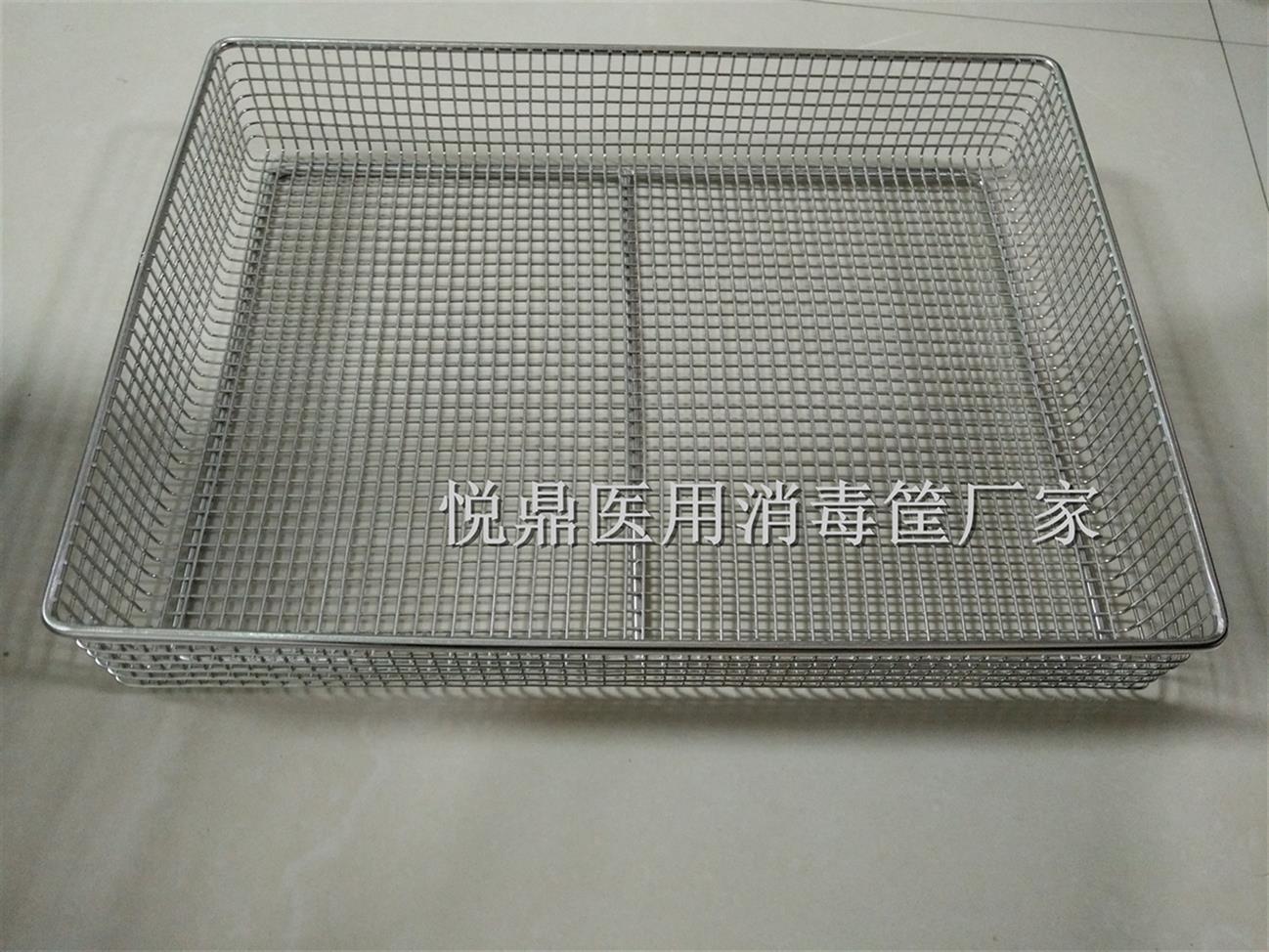 福建带盖器械框