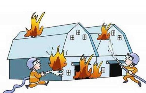西安高陵房屋质量安全鉴定电话
