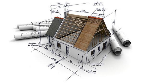平凉专业房屋裂缝检测鉴定