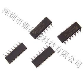 代理电源模块芯片 CR5842B