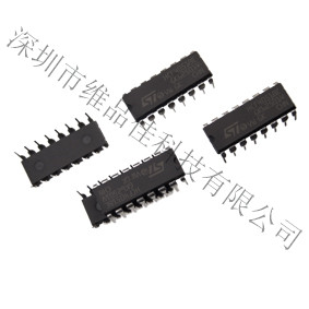 代理电源模块芯片 CR6347