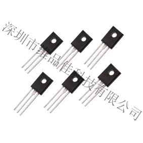 MOS晶体管IRFP460