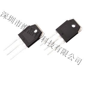 开关电源MOS管SI8205
