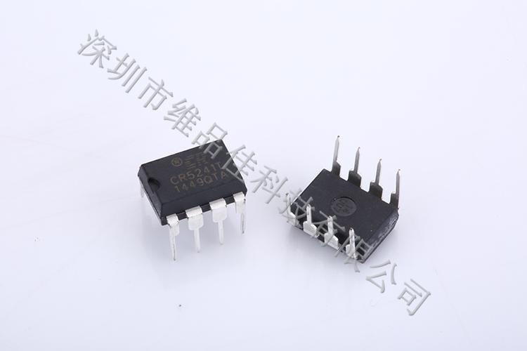 现货电源IC CR6336
