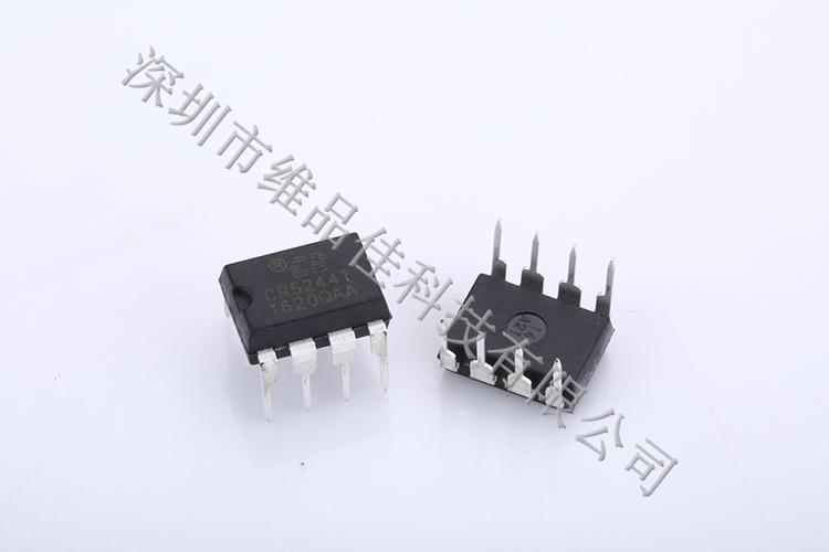 电源IC 启达CR6234