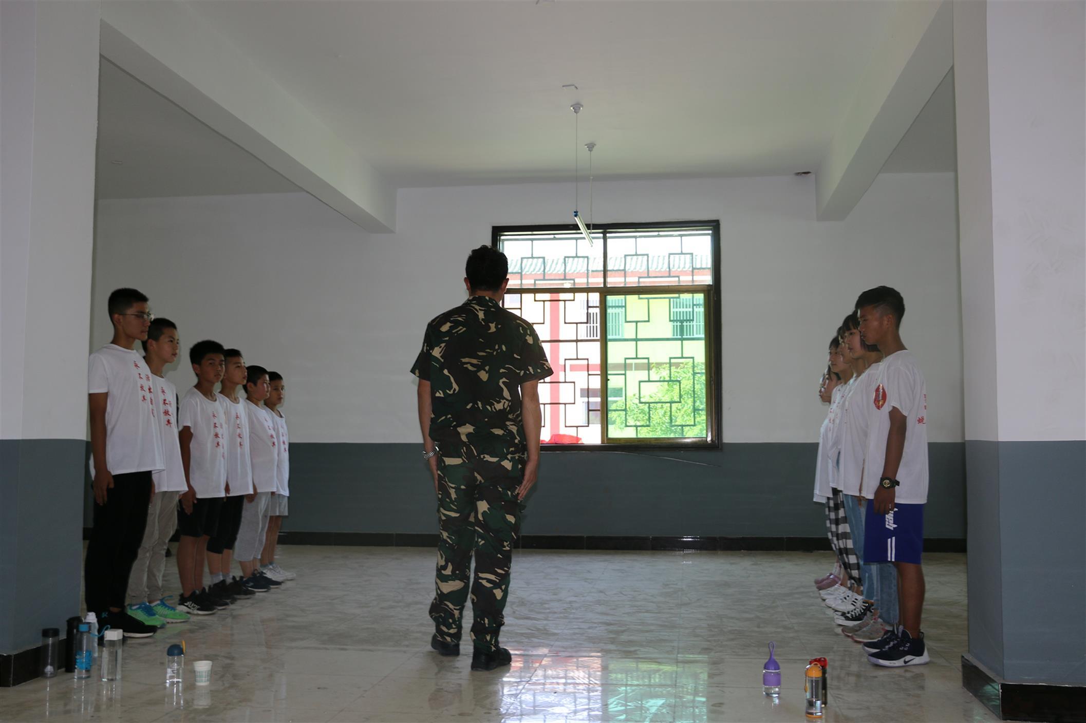 焦作那有教育叛逆期孩子的学校