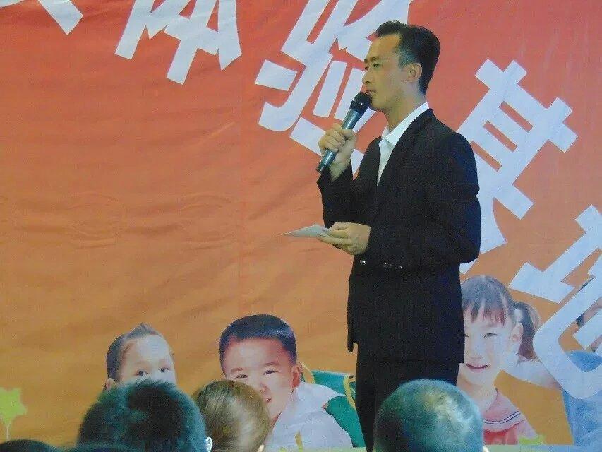 河南有青少年厌学的封闭学校