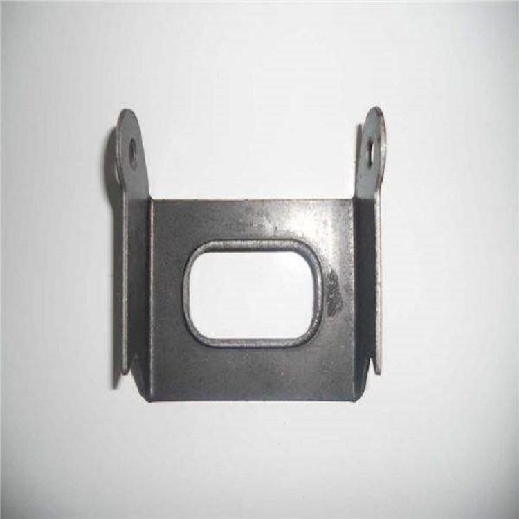 达州汽车冲压件加工 汽车零部件 来图来样定制