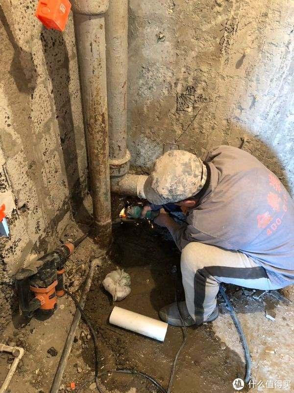 肥城地埋暗管漏水检测