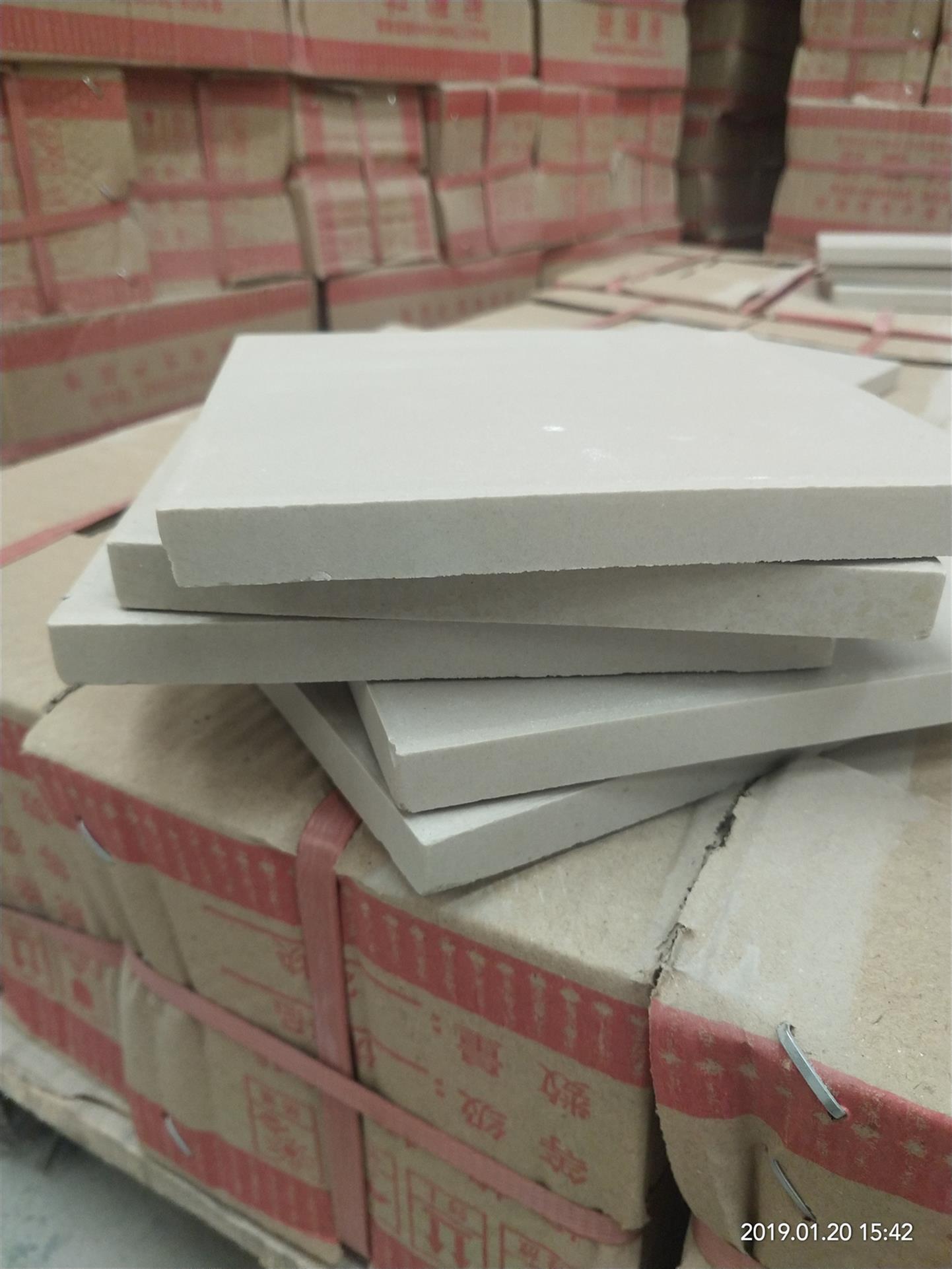 蘇州耐酸瓷磚規格 防腐蝕耐酸瓷磚 耐酸瓷磚施工方案