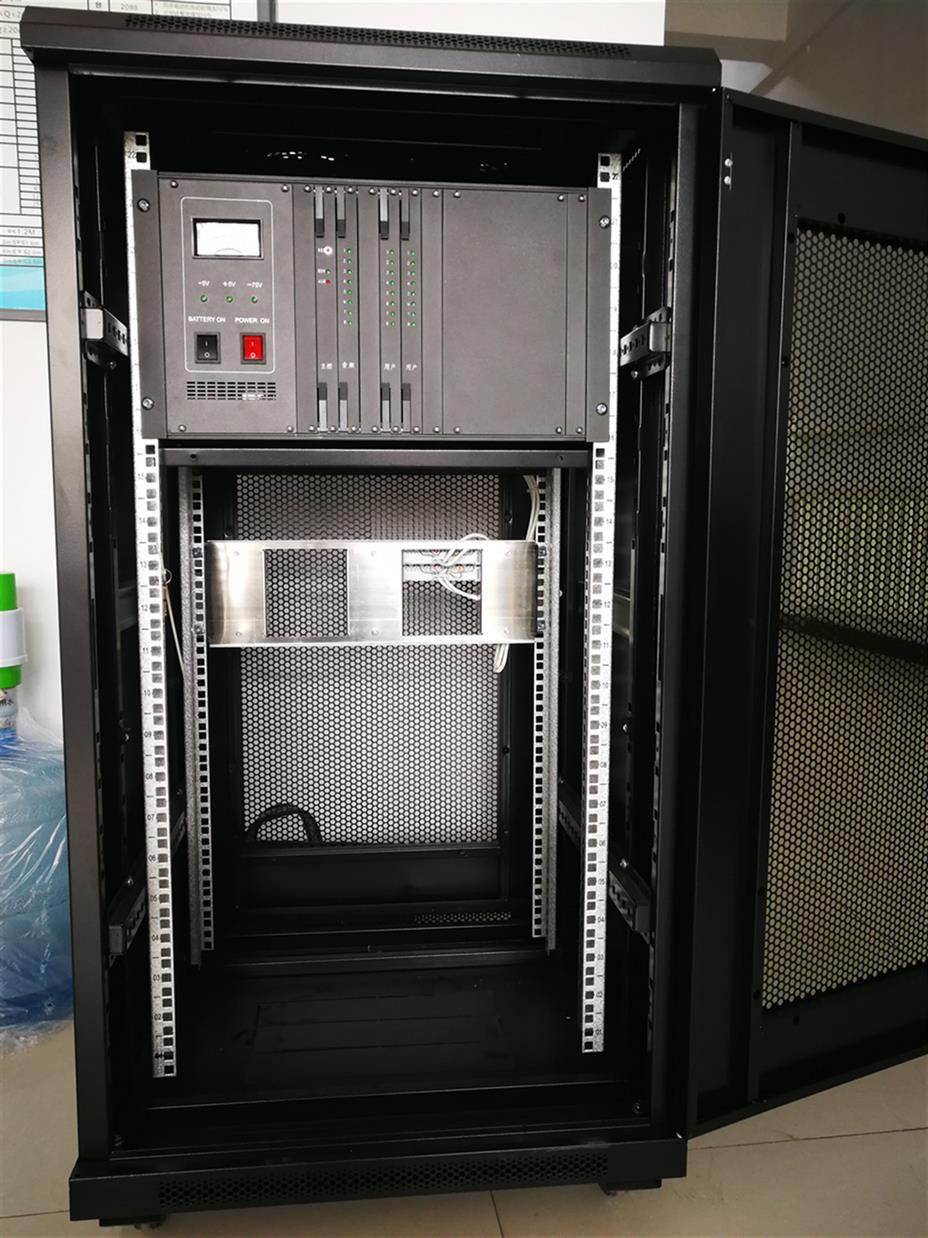 江西煤矿小调度机