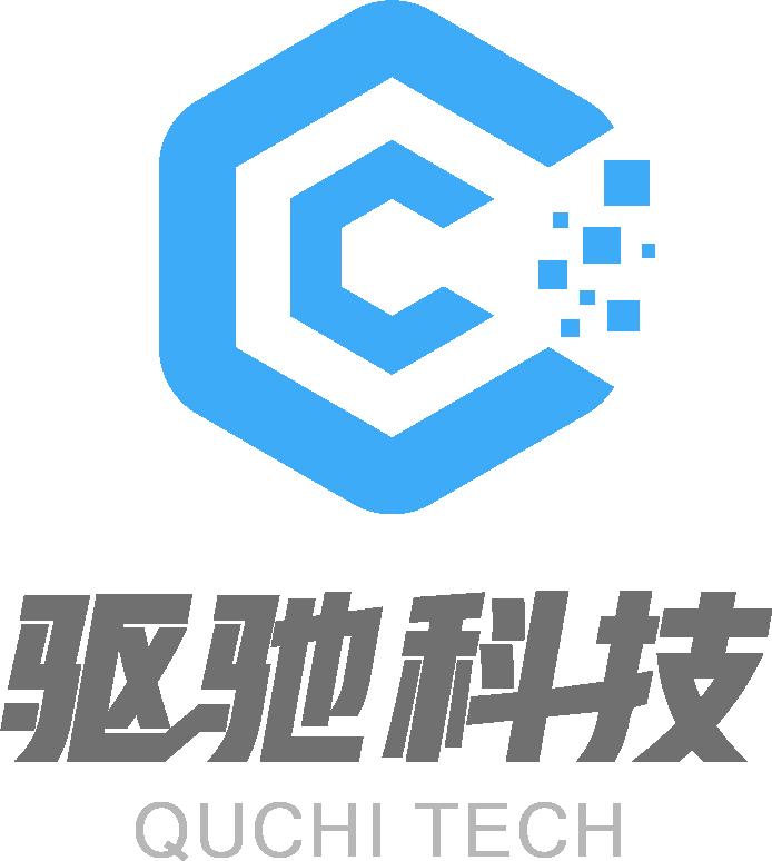 驅馳科技(北京)有限責任公司