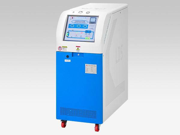 保定导热油电加热器生产厂家