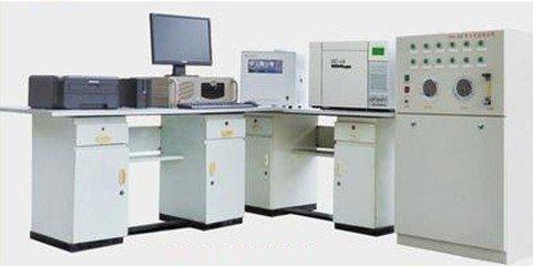 志丹束管监测系统规格