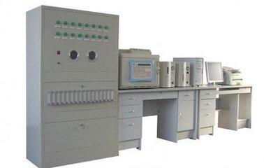 气体束管监测系统费用