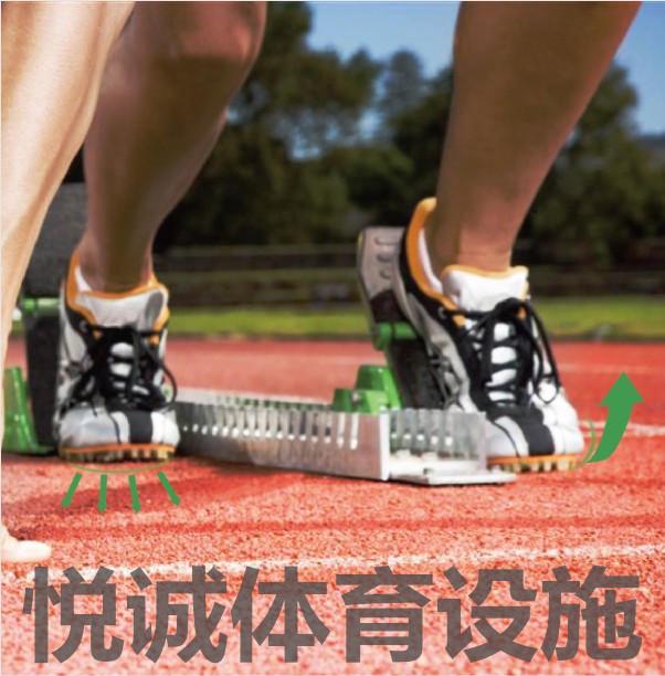 廣州悅誠體育設施有限公司