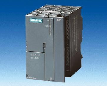 西门子PLC6ES7592-1AM00-0XB0