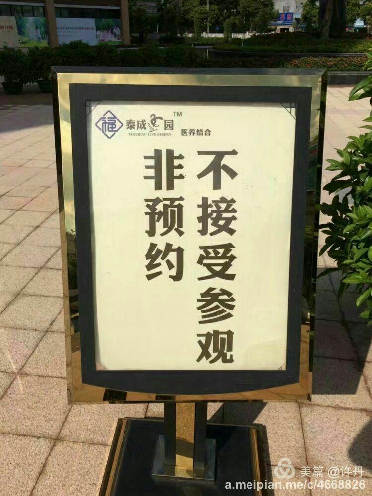 广州五星级养老院绿化好