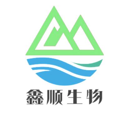 無錫鑫順生物科技有限公司