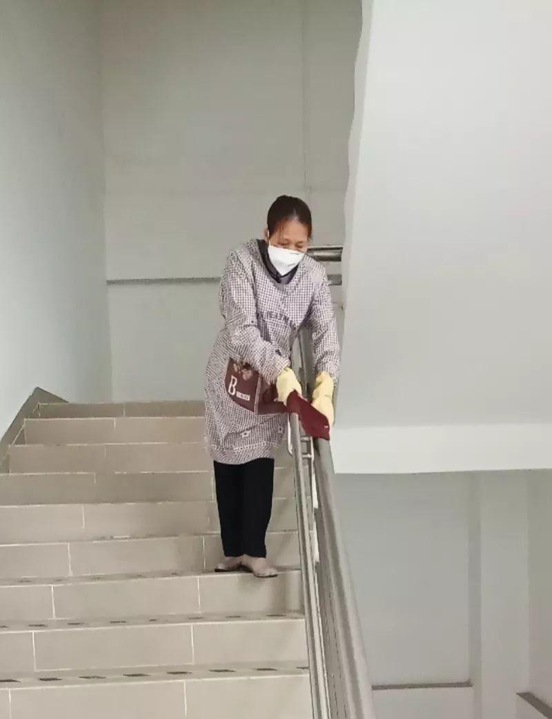 广州天河区排名前十的养老院