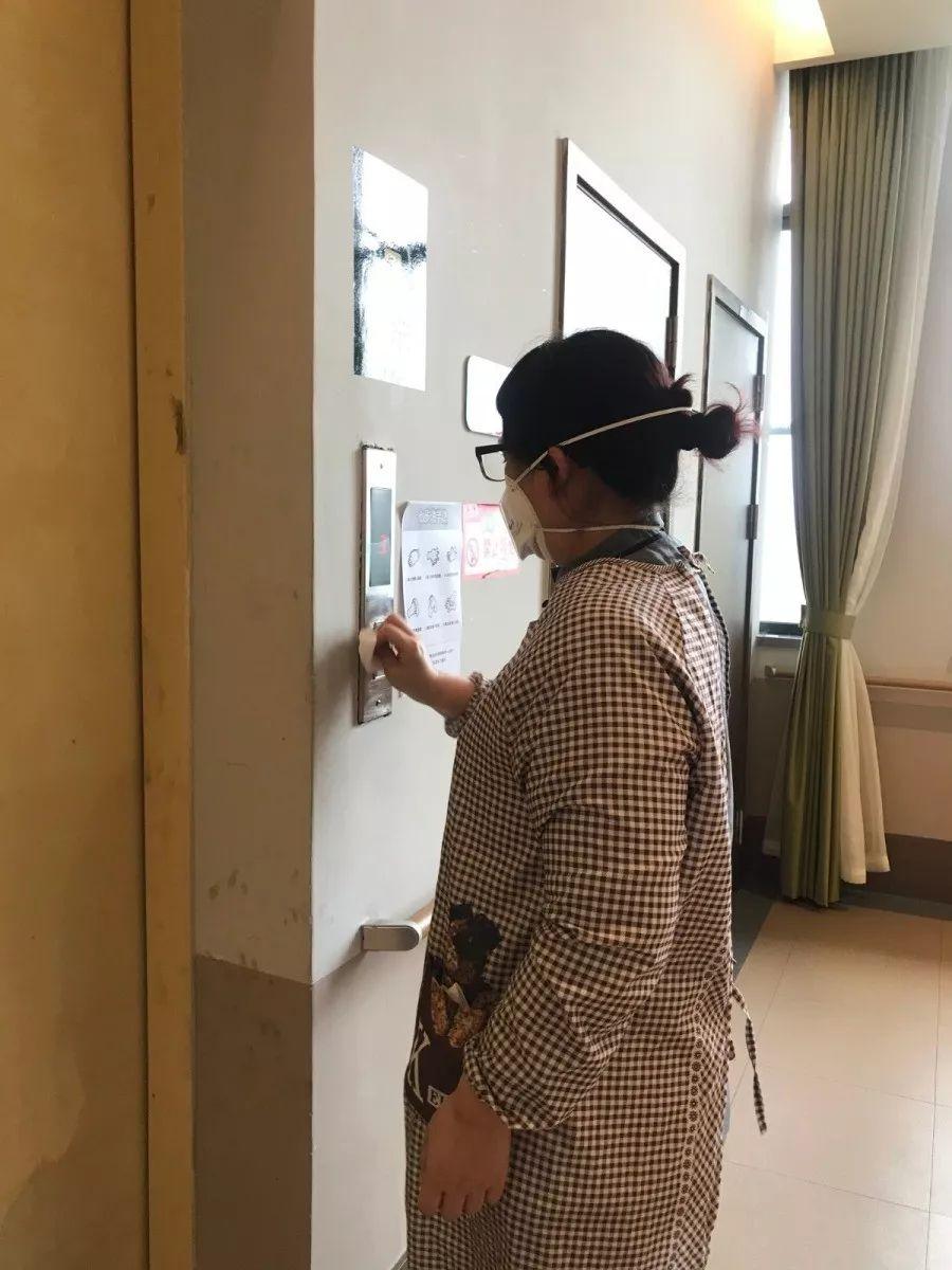 广州白云区百悦百泰郊区养老院的价格