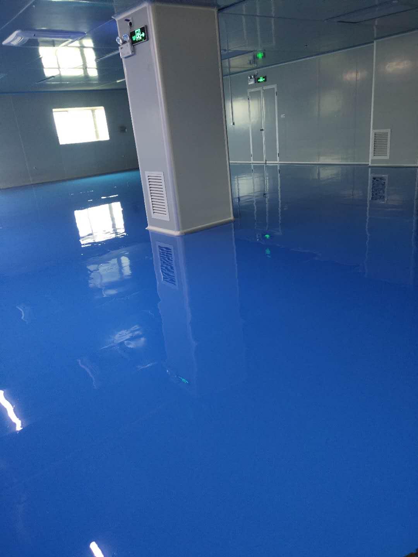 *廠房辦公室裝修設計 無塵車間裝修工程 東莞長安水電安裝工程
