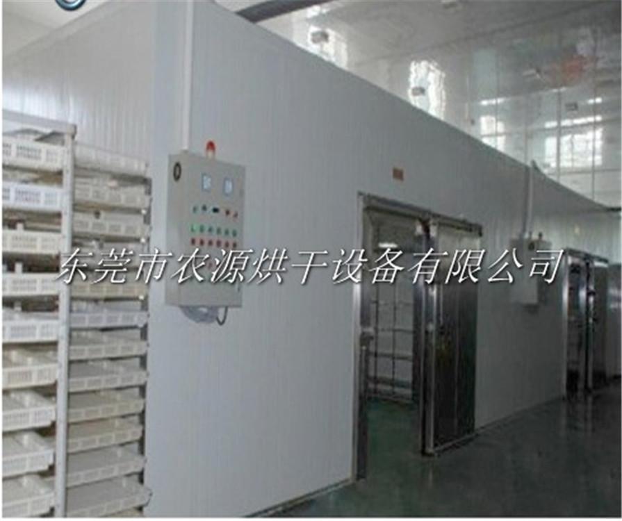 东莞纸管烘干机厂家价格