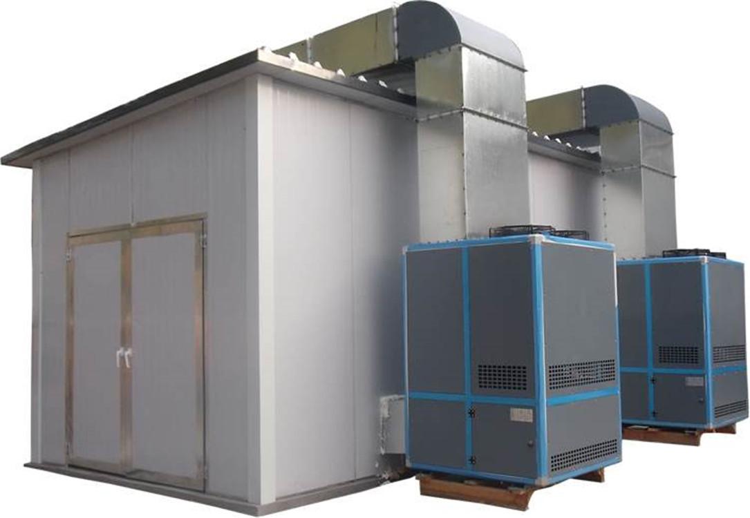 东莞热泵纸管烘干机价格