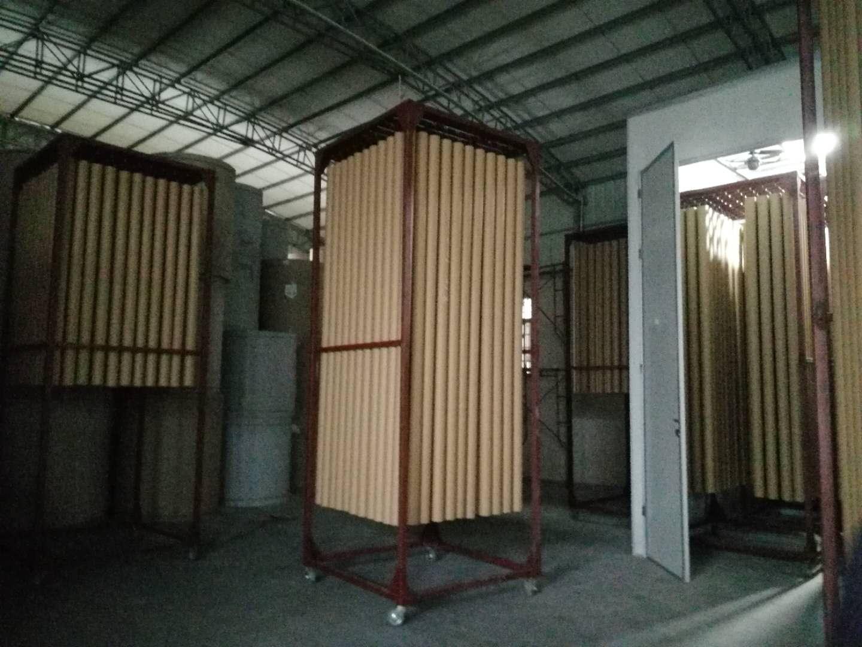 工业纸管烘干机厂家费用