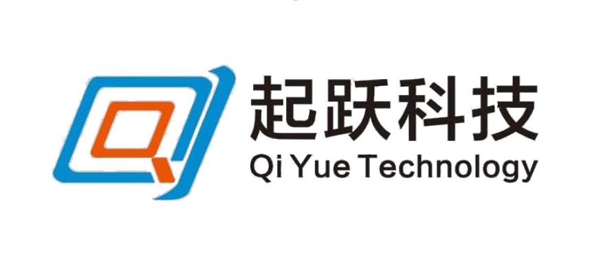 杭州起躍科技有限公司